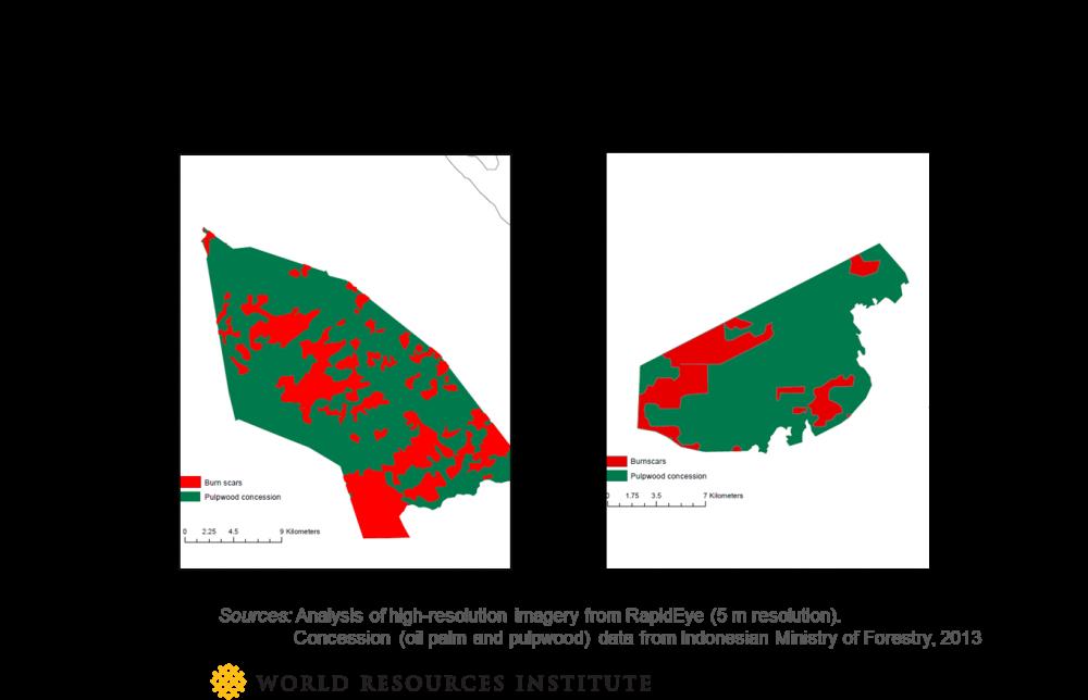 concession_maps