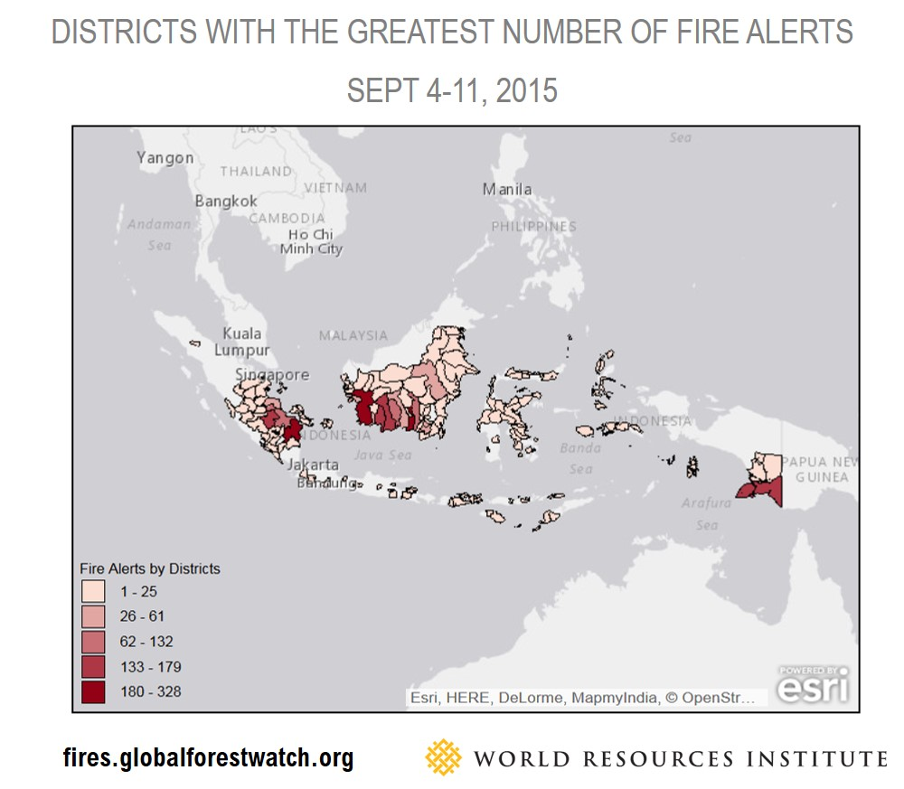 Indonesia_fire_location