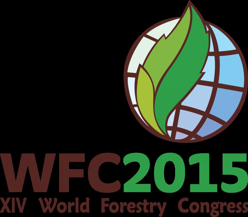 Logo_WFCXIV_en-simple1