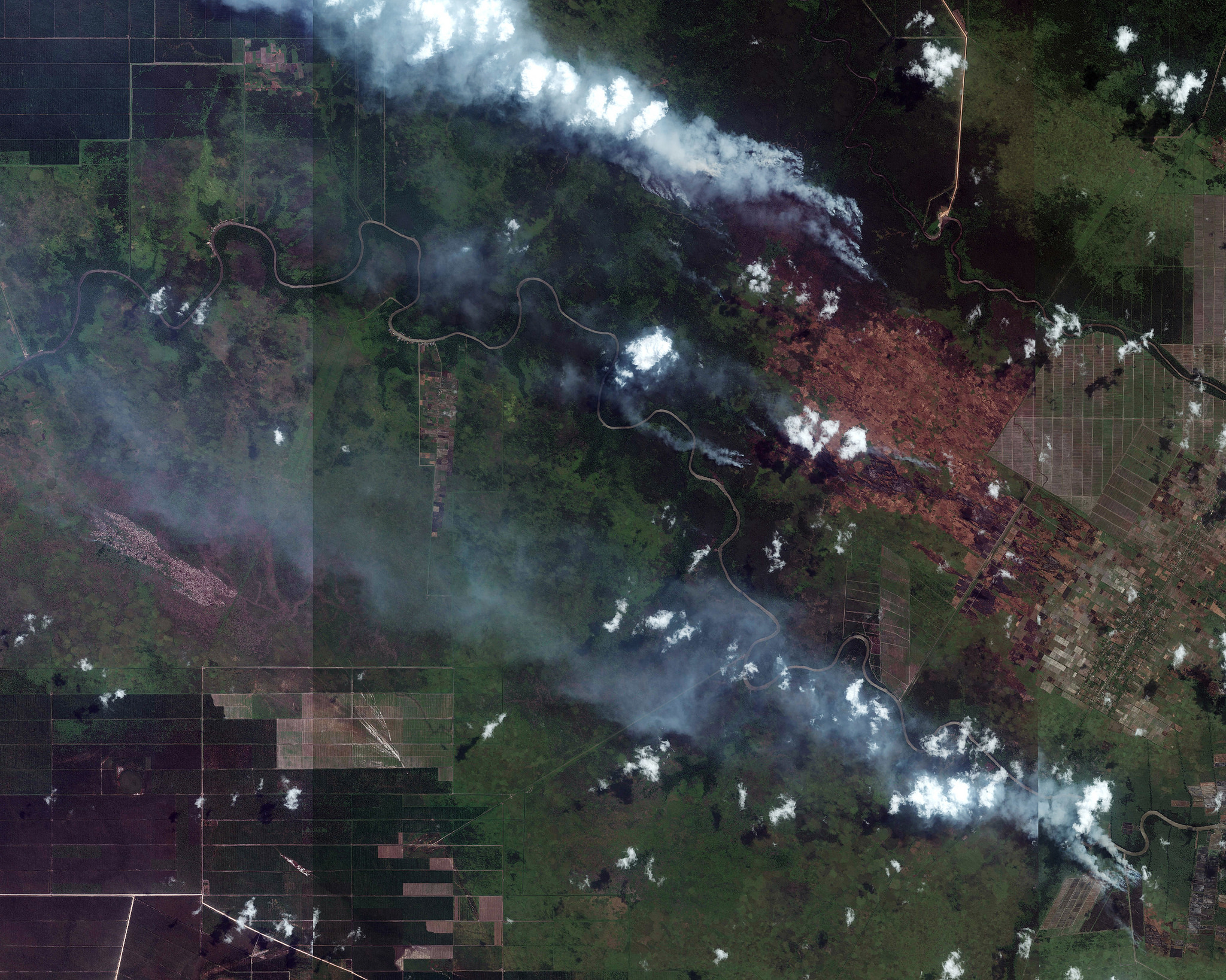 fires_satellite_2