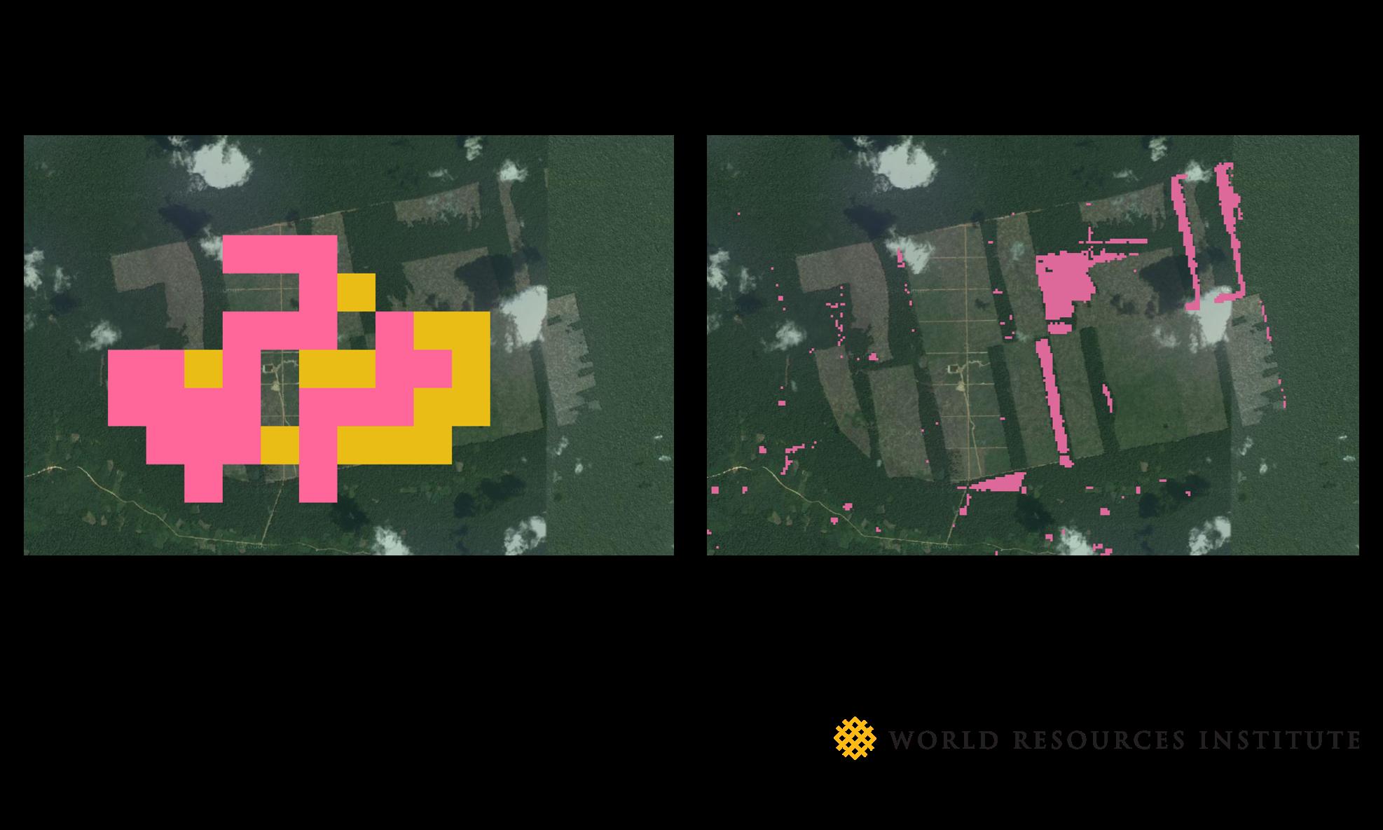 MODIS_Landsat_BAH